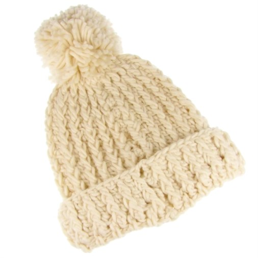 49b1c07b958 Hats and Gloves to buy from The Little Things In Life
